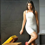 Catherine Tresa   Hot Photos in Tight Dress