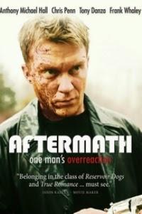Watch Aftermath Online Free in HD