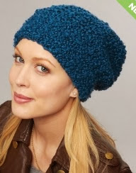 http://www.yarnspirations.com/pattern/knitting/easy-does-it-garter-stitch-hat