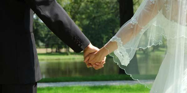 Masalah Pernikahan Yang Tak Boleh Dibiarkan Berlarut-larut