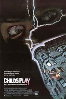 http://www.shockadelic.com/2013/12/childs-play-1988.html