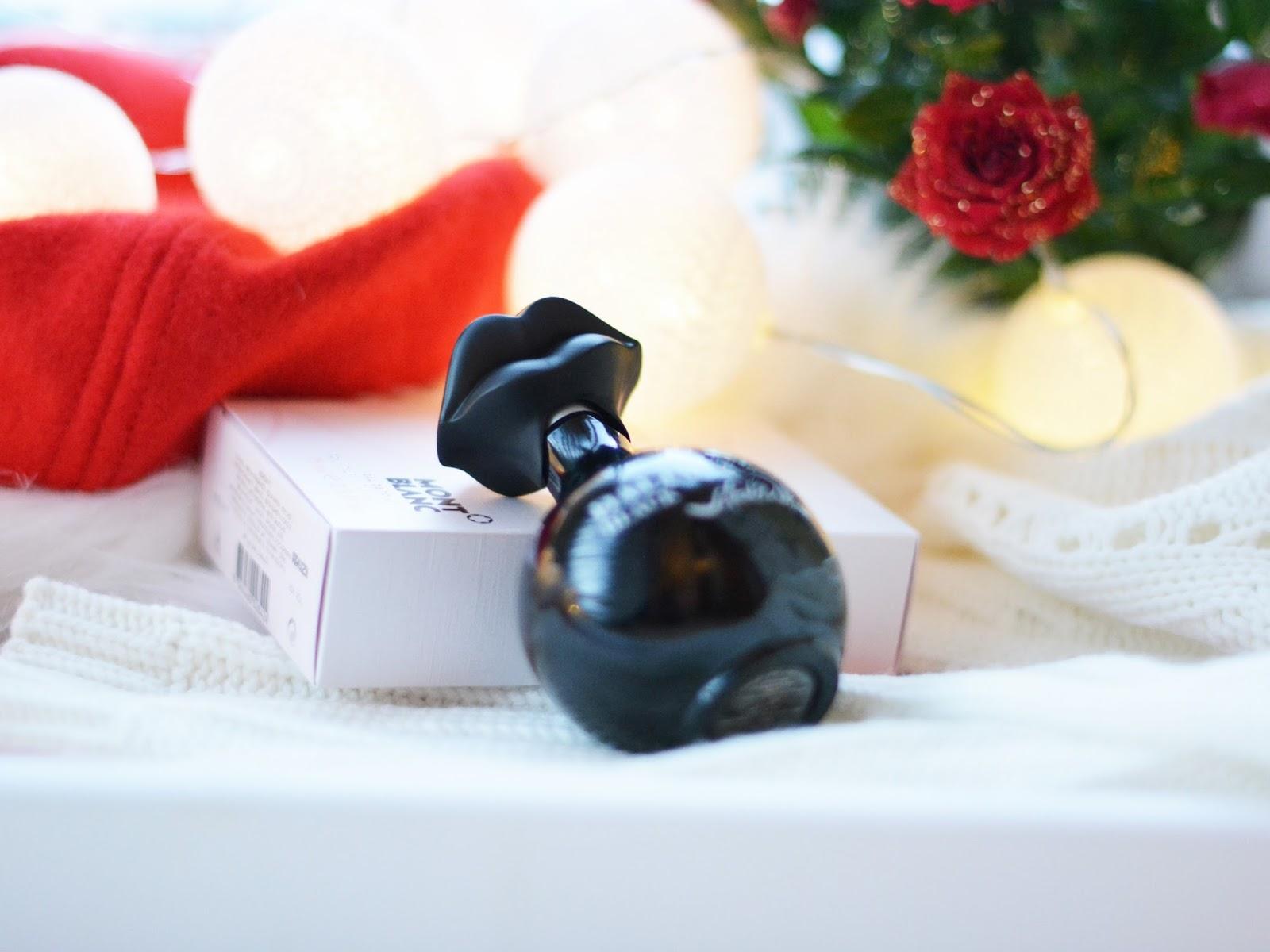 zapachy na prezent dla niej