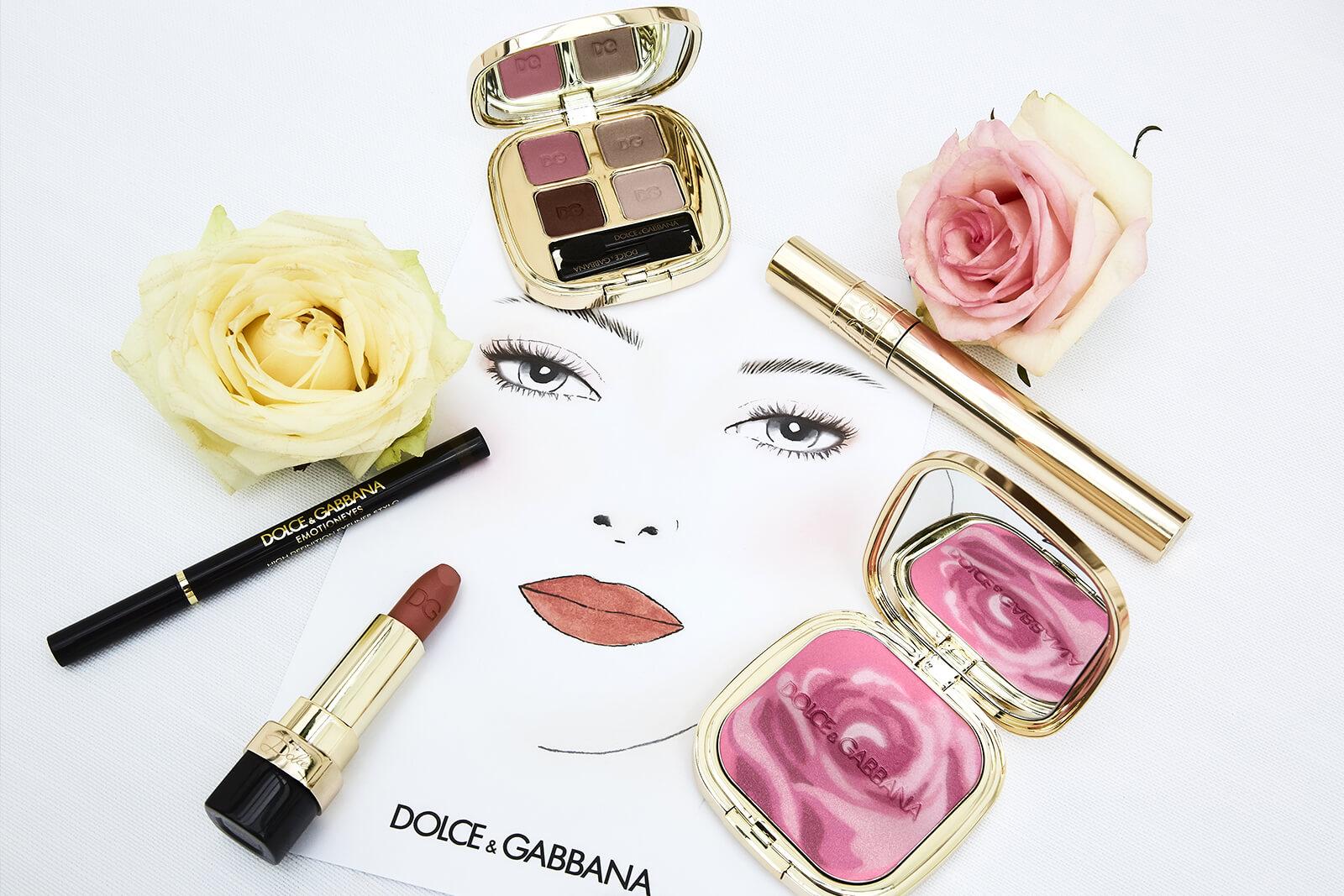 dolce-gabbana-dolce-garden-makeup