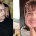 Assassino da filha Isabela, Alexandre Nardoni vai para o regime semiaberto