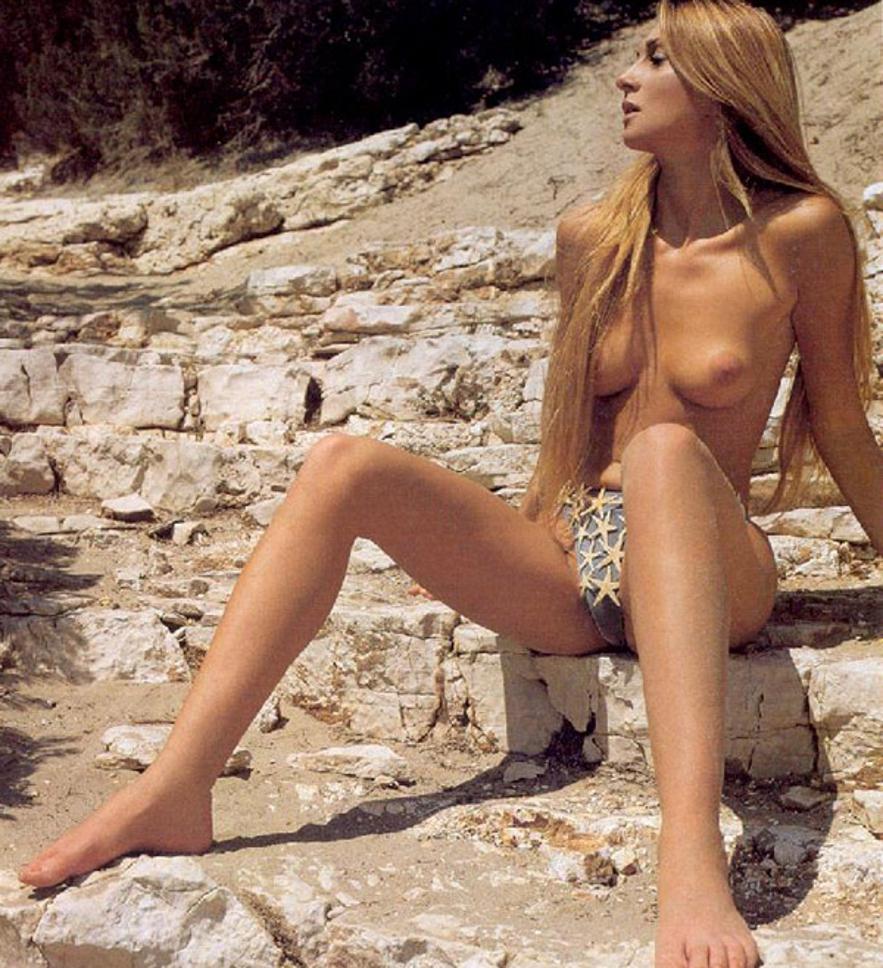 Agree, Maro lytra nude think