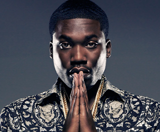American Rapper Meek Mill Is Out Of Prison 1