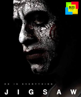 Download Jigsaw (2017) Subtitle Indonesia