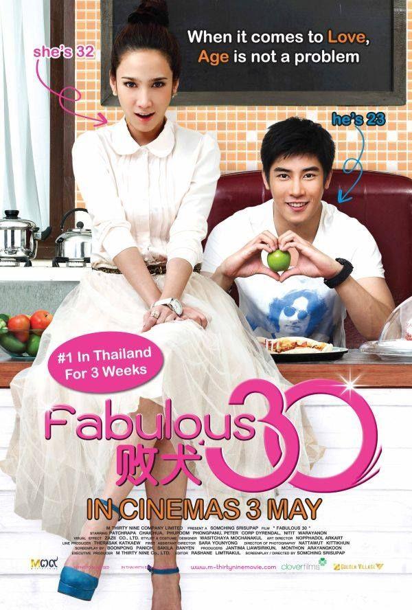 Xem Phim Chị Ơi Anh Yêu Em 2011