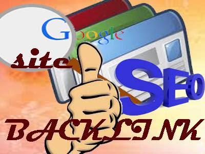 membangun-membuat-backlink-dengan-google-site