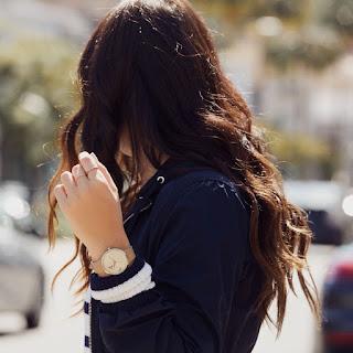 Relojes de mujer, una tendencia o tu propia elección?