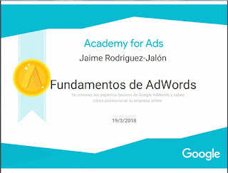 academies-jaimejalon-nuevo-certificados-google-adwords
