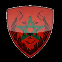 تحميل Gta maroc