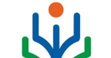 DIKSHA - National Teachers Platform for India Mobile Apps