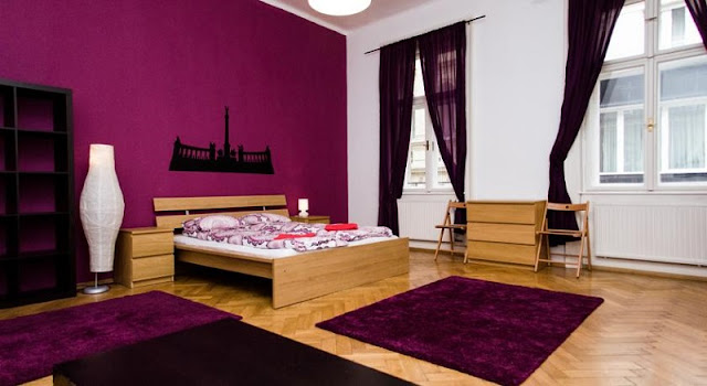 Best Choice Hostel, Budapeste