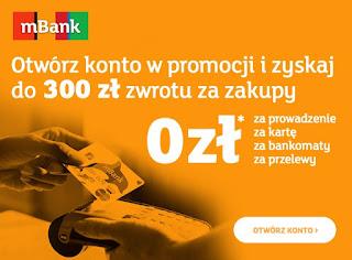 http://kasandra.produktyfinansowe.pl/mbank/konta-ekonto.html
