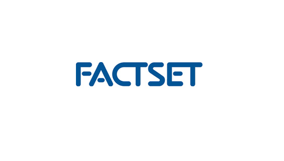 FactSet-Systems-images