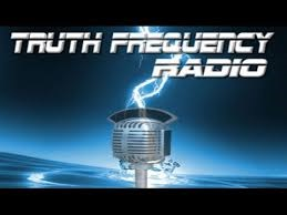 TRUTH FREQUENCY RADIO - PHOENIX RISING RADIO - TUESDAY AND THURSDAY 7:00 TO 9:00 PM EST