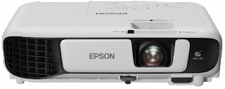 Download Epson EB-S41 drivers
