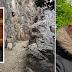 Ο ΛΟΦΟΣ ανήκει  στον Δήμο Αθηναίων! ΕΧΕΙ και ο Καμίνης ευθύνες  για του Φιλοππάπου
