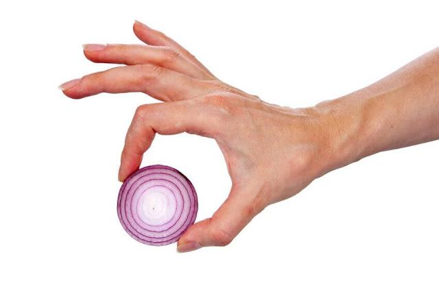 فائدة فوائد البصل للشعر والصحة %D9%81%D9%88%D8%A7%D