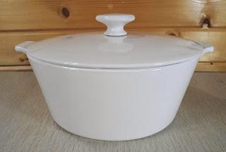 Corningware 411 Vintage Buffet Servers Amp Corning Ware Quot Round Quot