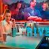 Assistir Riverdale S01E03 – 1×03 – Legendado