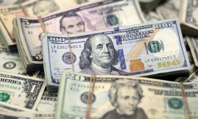 Volumen de divisas por remesas en Venezuela podría superar nivel de exportaciones no petroleras