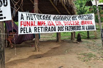 Desocupacao_TI_Ajarani_Yanomami-Foto_Mario+Vilela-FUNAI-17.jpg
