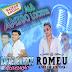 RAFAEL BARROS & ROMEU - ALÔ AMIGO LOCUTOR