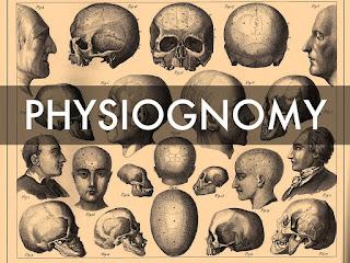 physiognomy-www.healthnote25.com