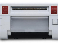 Mitsubishi CP-K60DW-S Driver Win 10 32Bit 64Bit