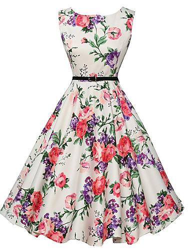 best website 83b28 d72da Vestiti Vintage   Stile di vita, di bellezza, Carta da ...