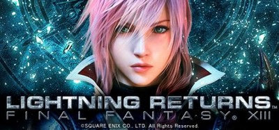 Download Lightning Returns Final Fantasy Xiii Pc Game Iso [GameGokil.com]