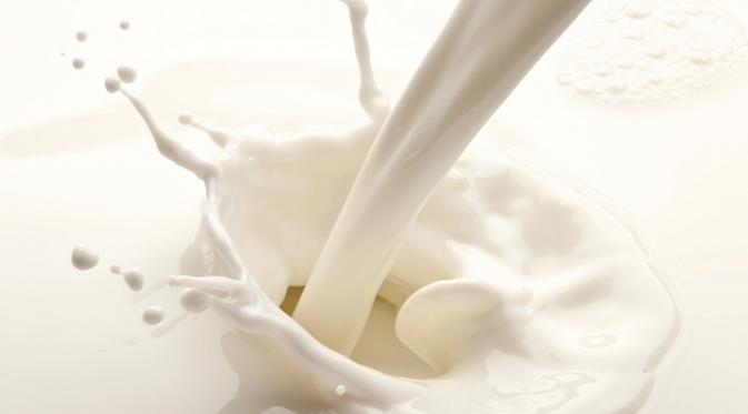 """Résultat de recherche d'images pour """"Mangez beaucoup de calcium (et vitamine D)"""""""
