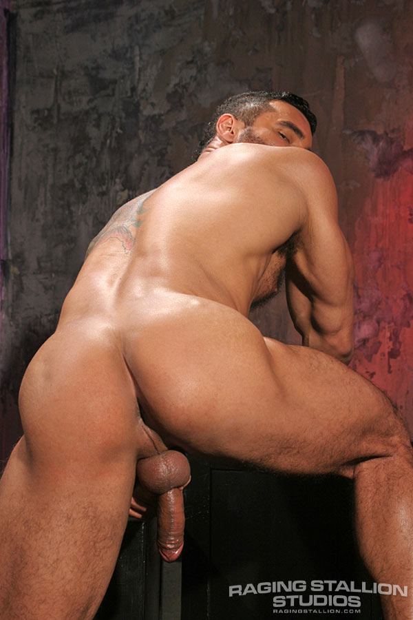Animated gay men naked hot positions for 3