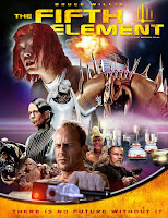 The Fifth Element (1997) Dual Audio Hindi 720p BluRay ESubs Download