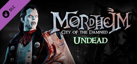 descargar Undead juego dlc pc full mega 1 link