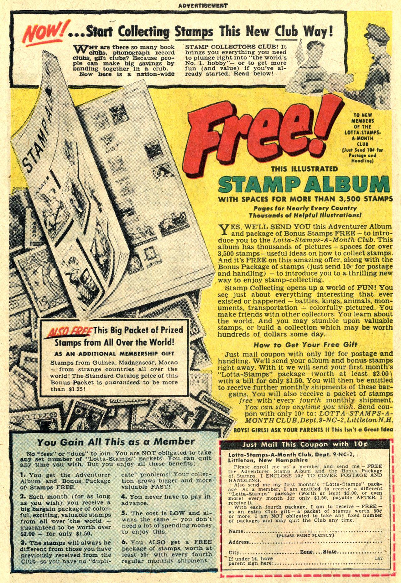 Detective Comics (1937) 264 Page 33