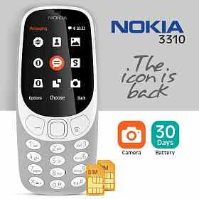 Nokia-3310-PC-Suite-2017-Free-Download-For-Windows