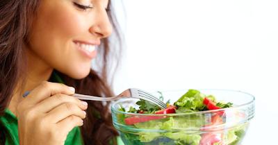 Resep sarapan diet mayo