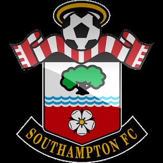 Profil dan Sejarah Klub Southampton