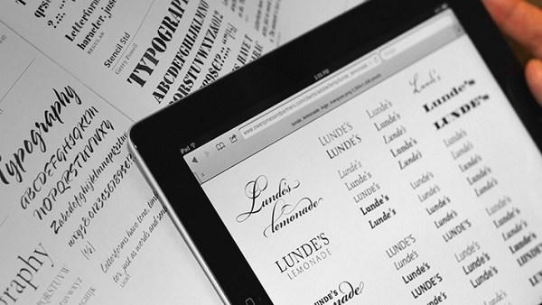 adobe font folio 11.1 download free