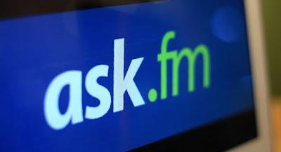 موقع-آسك-إف-إم-Ask.fm