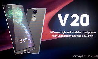 LG V20.jpg