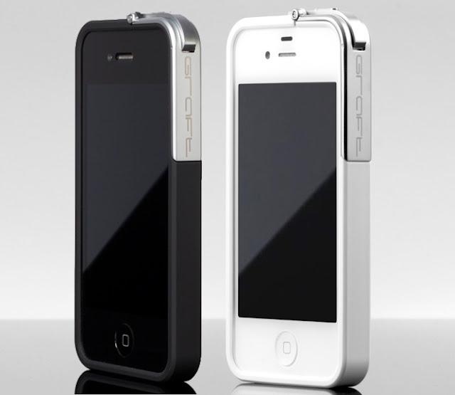 Cheap Iphone Cases Near Me