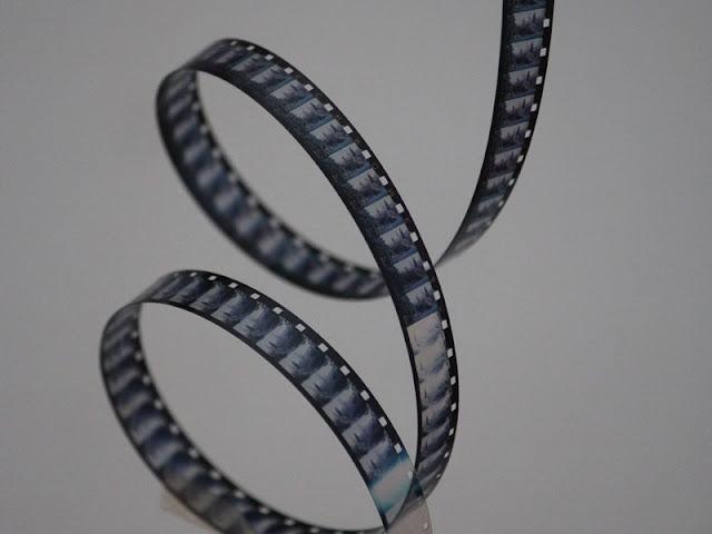 영화무료보기사이트