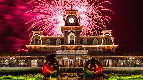 mickeys-not-so-scary-halloween-party-2016