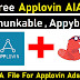 Free Applovin Aia File for Thunkable | Best Aia file for Applovin of 2019