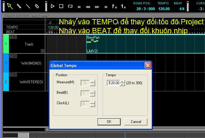 AowVN%2B%25289%2529 - [ Hướng Dẫn ] sử dụng ca sĩ ảo với VOCALOID | Phần 1 - Thao Tác Chính