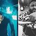 Flipp Dinero assina com o selo We The Best do DJ Khaled